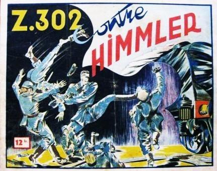 z302-contre-himler2