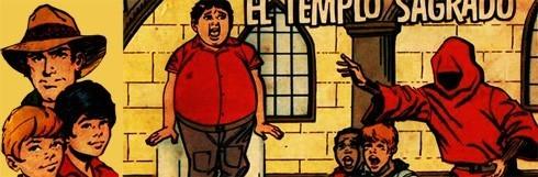 KATANGA JOE, la BD de Claudio Tinoco – L'aventure dans la brousse en petit format