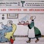 Bécassine – Les historiettes publiées dans la Semaine de Suzette