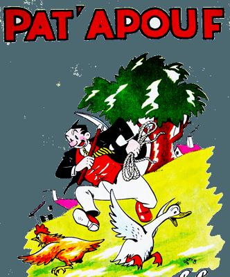patapouf2