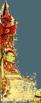 rené-Giffey-la-semaine-de-Suzette-Pâques