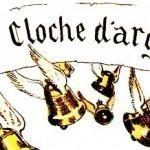 Conte de Pâques illustré par René Giffey dans la Semaine de Suzette