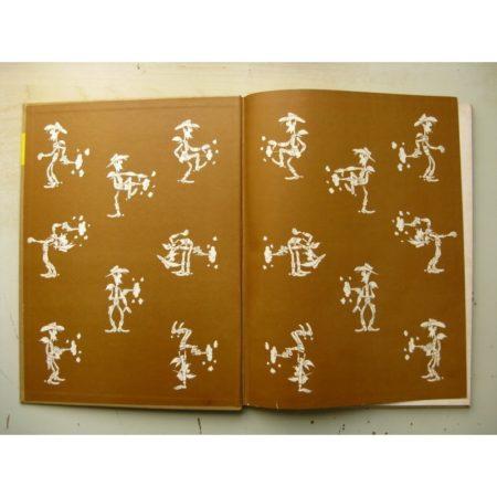 LUCKY LUKE - LE GRAND DUC - TOME n°40 (DUPUIS 1973) Edition Originale (EO)