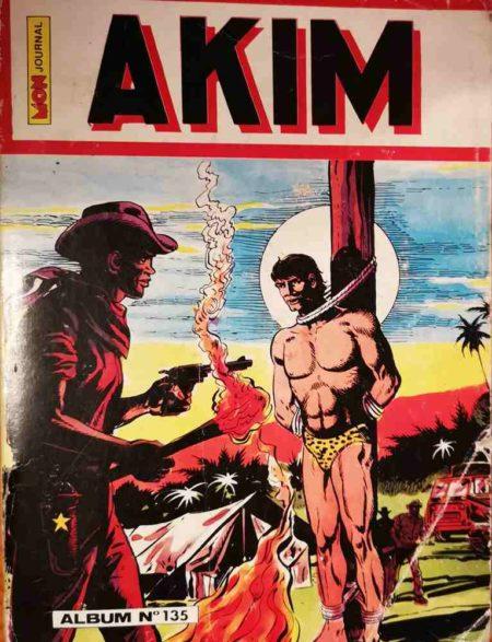 akim album 135 bd