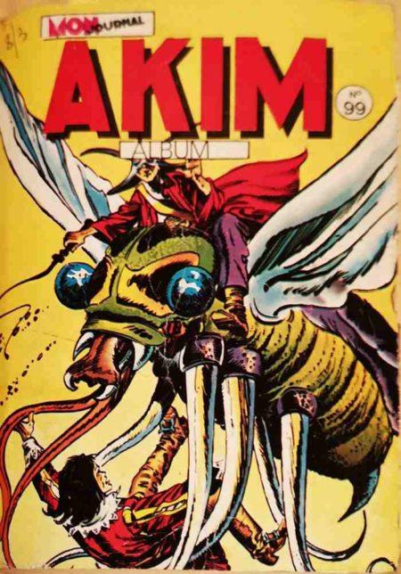akim album 99 bd